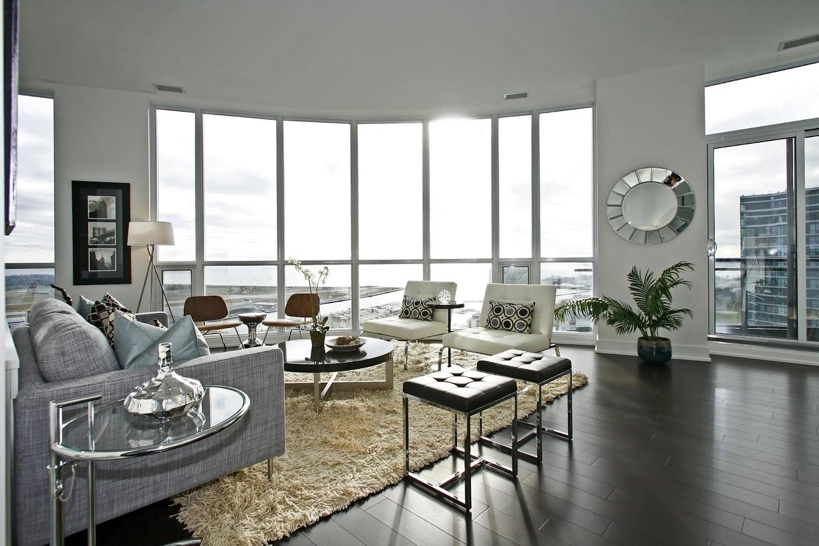 m nage et nettoyage apr s construction et r novation. Black Bedroom Furniture Sets. Home Design Ideas